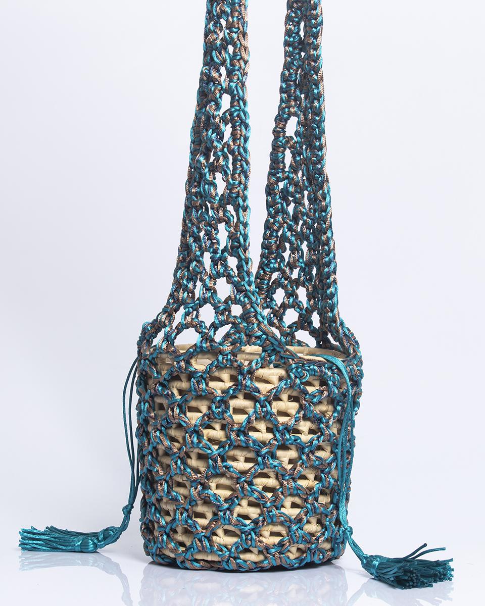 bolsa-caroa-catarina-mina-blue-CM601