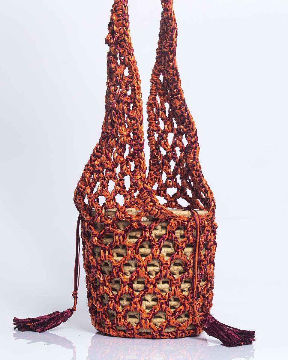 bolsa-caroa-catarina-mina-coral-CM601