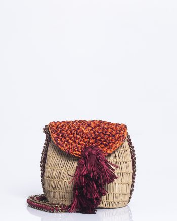 bolsa-mini-uru-catarina-mina-coral-CM593