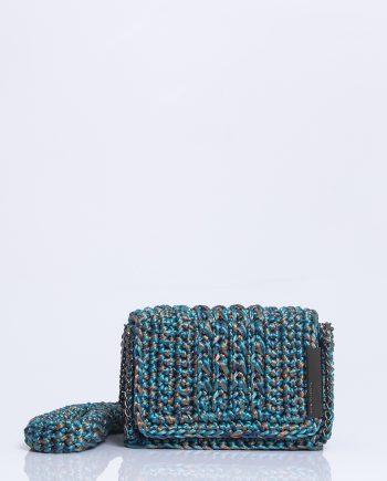 bolsa-risa-catarina-mina-blue-CM645