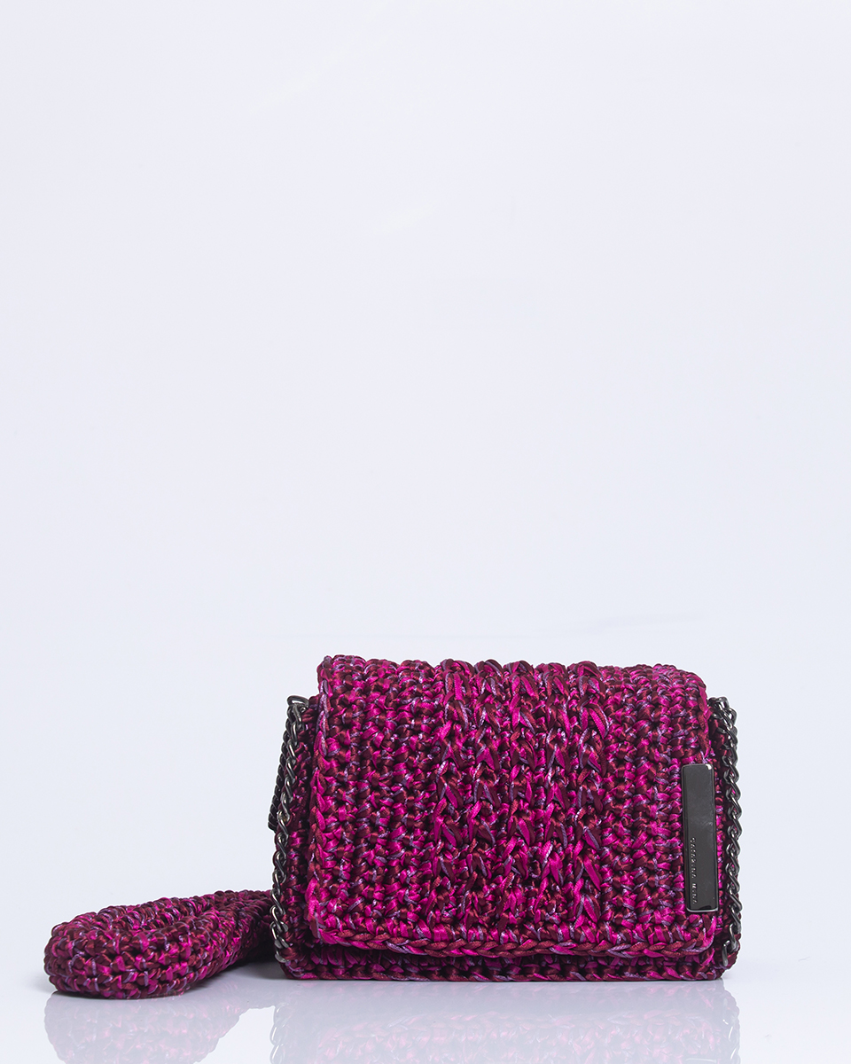 bolsa-risa-catarina-mina-pink-CM645