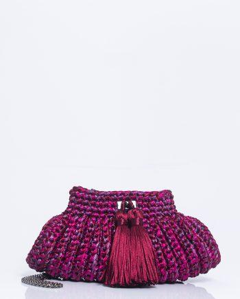 bolsa-cantiga-catarina-mina-pink-CM646