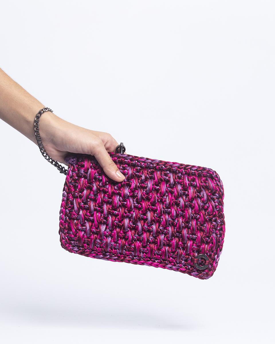 bolsa-brisa-catarina-mina-pink-CM648