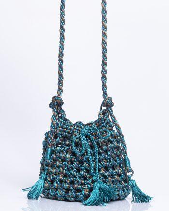 bolsa-saco-catarina-mina-blue-CM649