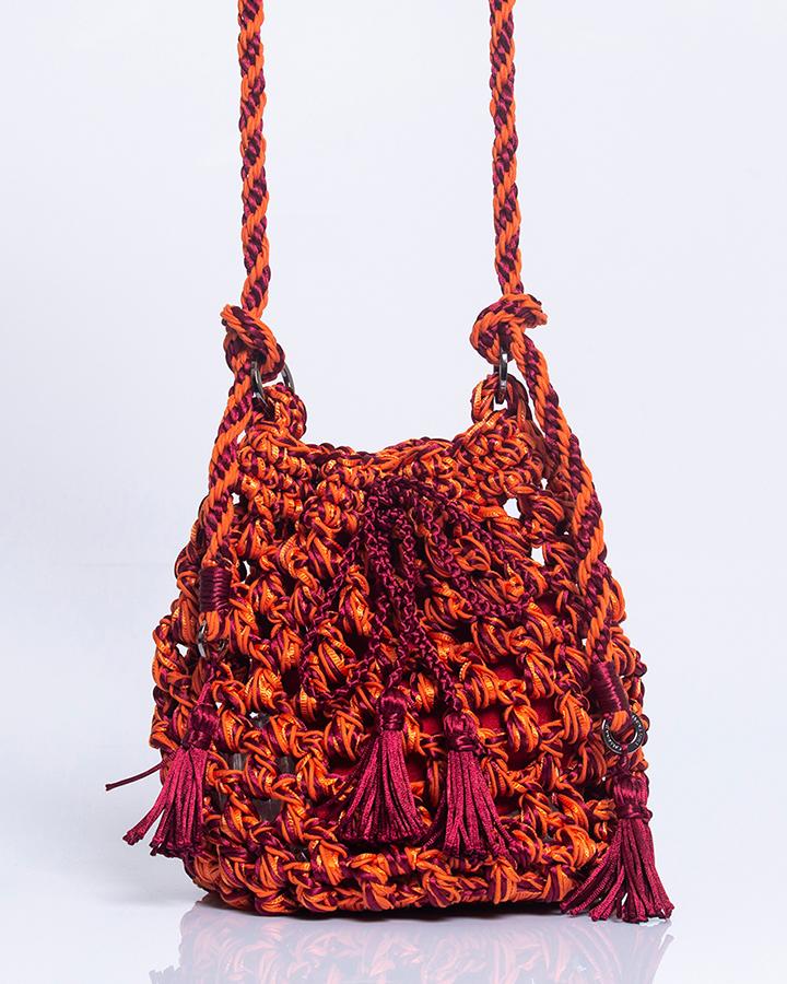 bolsa-saco-catarina-mina-coral-CM649