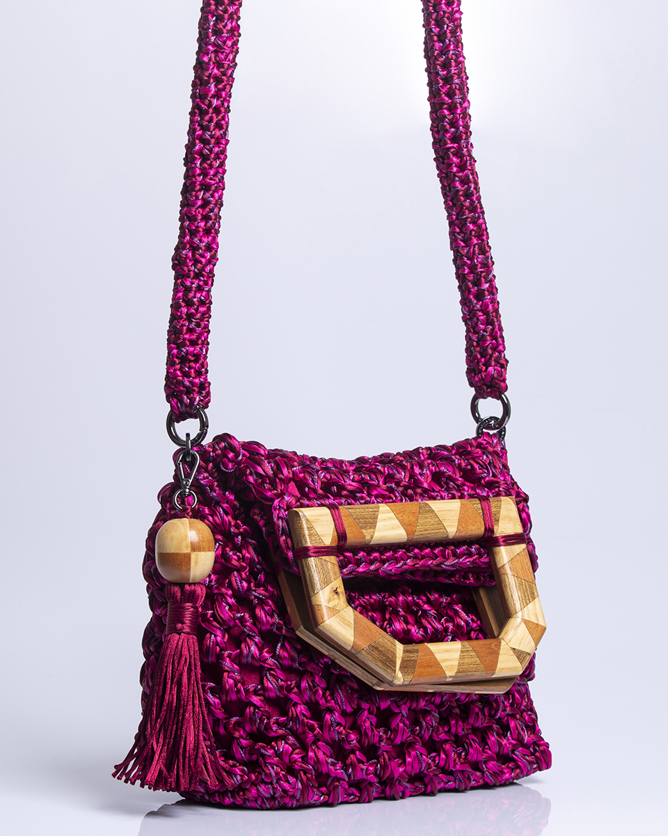CM667_Catarinamina_pink_lilac