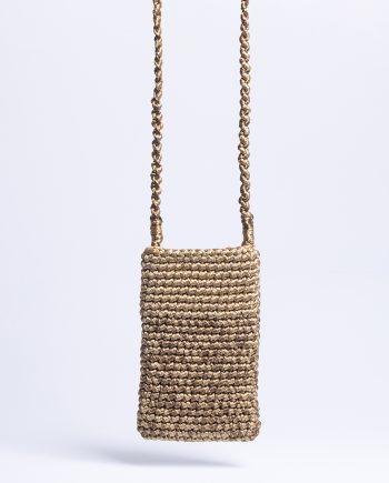 bolsa beiju-porta-celular-areia-marrom