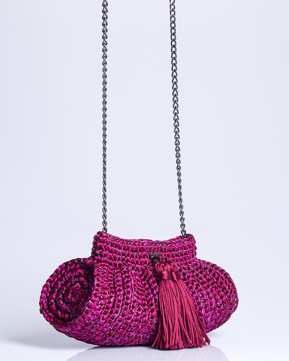 CM659_Catarinamina_pink_lilac