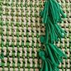 bolsa-fontana-catarina-mina-detalhe-verde