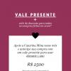 CM_VALE_2500