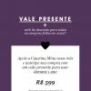 CM_VALE_599