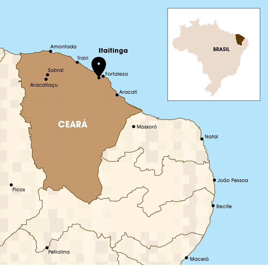 mapa_itaitinga